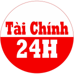 Profile picture of 24htaichinh