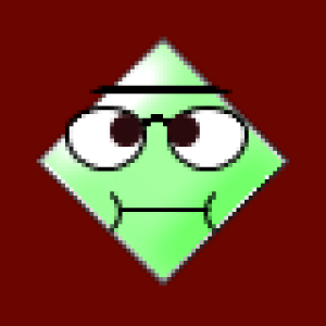 Profile photo of S M