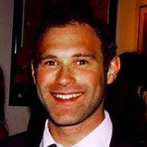 David Sherline