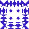 0d98d1820cff17377ffd070d3ff5c305?d=identicon&s=100&r=pg