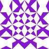 0d9a56ced3d25c7aa653db64d2c2ee9c?d=identicon&s=100&r=pg