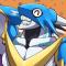 neorukix avatar