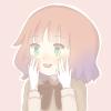 lette avatar