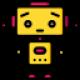 symore的 gravatar icon