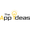 Profile picture of theappideas