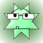 Profile photo of sdf