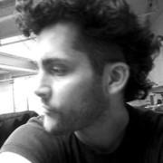 Marcus Kirsch's avatar