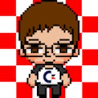 Commodore 64 help (c64 not recognized?) - RetroPie Forum