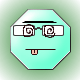 seppe Contact options for registered users 's Avatar (by Gravatar)