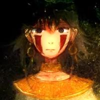 zumiui avatar