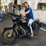 Profile picture of Manivannan M