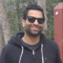 Aaron Dhiman