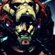 Icarus Stark's Forum Avatar