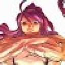 Aglaoph's avatar