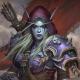 Papuchongo's avatar