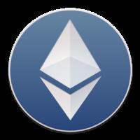 Ethereum (ETH) @ Waffal