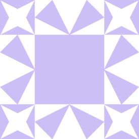 0dd75ca16f79496a89c03200876e7aec?d=identicon&s=275