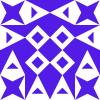0dda1d64a03351976f8232c5e3acaa6c?d=identicon&s=100&r=pg