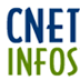 cnetinfosystems