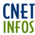 CNET Infosystem