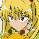 LostArc's avatar