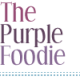 Profile picture of purplefoodie