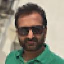 iOS Dev