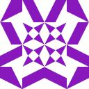 Shahzad profile image