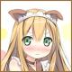 xddx-avatar