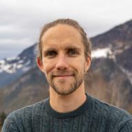 Build non-QT C++ static library using QT | Qt Forum
