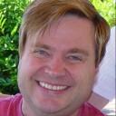 Scott Bussinger