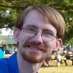 Profile picture of aaronfrerichs