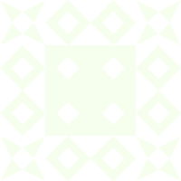 Соображалка2: Мы подросли - игра для Android - Вторая часть