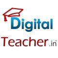 Smart Classroom Service Provider