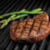 steakman4's Photo