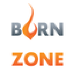 Profile picture of BurnZone