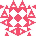 الصورة الرمزية فارس من الجنوب