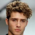 Profile photo of justinmoun