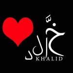الصورة الرمزية Proo_Khaled