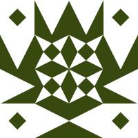 Марена красильная - лекарственное растение
