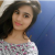Profile picture of Aarohi Singh