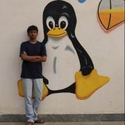Jashwanth Reddy Madem's avatar
