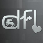 Profile picture of DFL