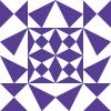 0e5c82de52c92965c07335305800b723?d=identicon&s=100&r=pg