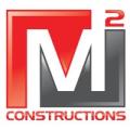 M2Constructions