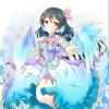 Moonsong avatar