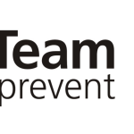 Profile picture of Team Prevent