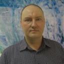 Zoran Horvat