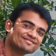Profile picture of sarthaksinghal