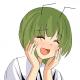 isaac951030's avatar